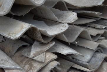 asbestos cement_1