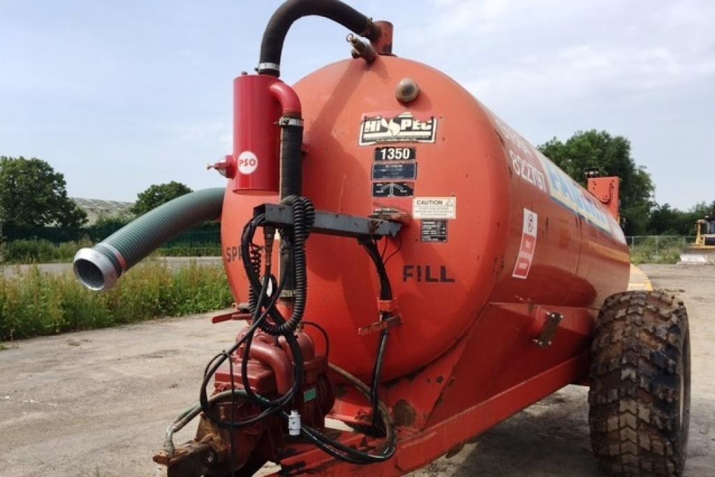 Hi-spec-1350g-tanker-4-1