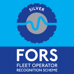 fors-silver